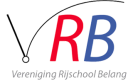 vrb-logo