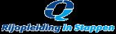 logo-RIS